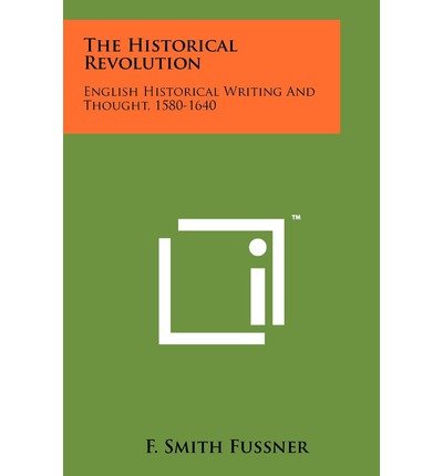 an analysis of the history of writing music Writing a music review writing poetry analysis if you like the artist on whose music you are writing a review common mistakes when writing a music review.
