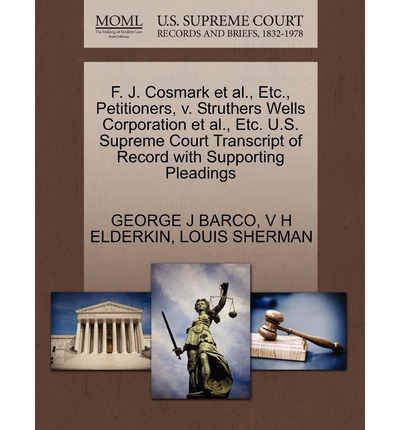 davis v the board of county commissioners of dona ana county case essay