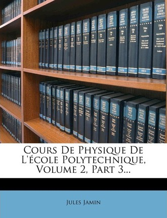 http://ipreviewu-xs gq/ebooks/free-electrotherapy-books