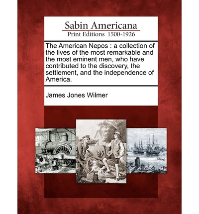an introduction to the american labor movement of the 19th century January 2017 history of child labor in the united states—part 2: the reform movement as progressive child labor reformers gained traction during the last quarter of the 19th century, efforts expanded at the state level to outlaw the employment of small children.
