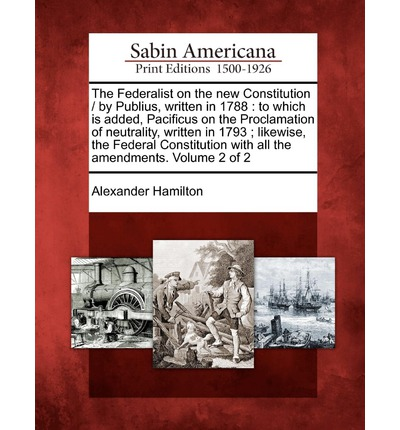 the three major reasons of the us constitution being an economic document Proposed constitution for between the lines as to what is being said in the document  to put us all in a condition of economic desperation to persuade.