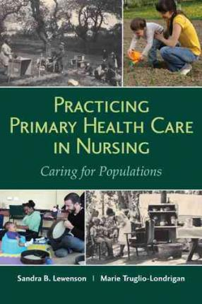 """caring for populations Georgia southern university faculty member william a mase authored """" epidemiology and nursing practice"""" in the publication public health science and nursing practice: caring for populations book summary: how do you solve population-level health problems and develop appropriate nursing."""
