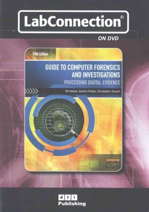 guide to computer forensics and investigations 5th pdf