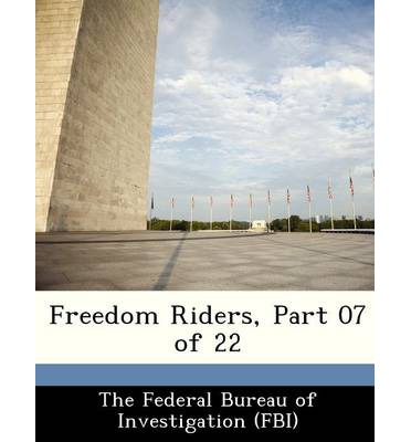 Freedom Riders, Part 07 of 22
