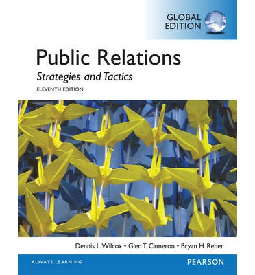 shop textual politics discourse and social dynamics discourse social dynamics critical perspectives on literacy and