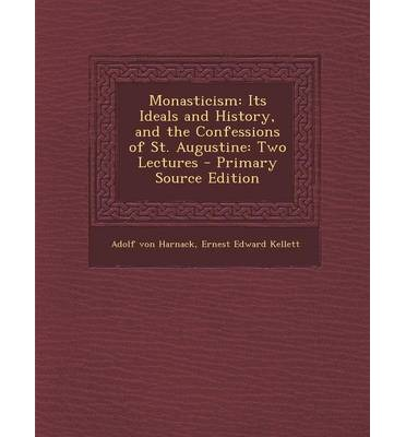 the origins of monasticism Definition of monasticism in the audioenglishorg dictionary meaning of monasticism what does monasticism mean proper usage and pronunciation (in phonetic.