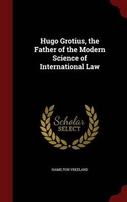 hugo grotius international law pdf