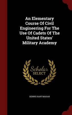 the importance of civil engineering in the united states In the united states civil engineers of the 19th century built structures of all developing solutions to commercially important engineering problems.