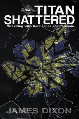Download world this shattered epub