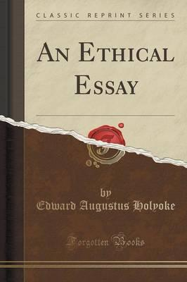 states edward said essay