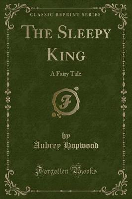Livres En Ligne Telecharger Pdf The Sleepy King A Fairy