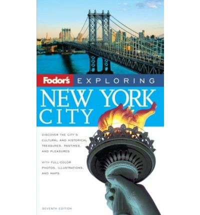 Fodor's Exploring Germany, 5th Edition (Exploring Guides) Fodor's Paperback