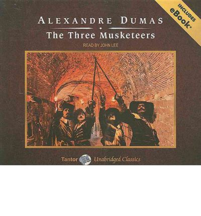an analysis of the heroic deeds of dartagnan in the three musketeers a novel by alexandre dumas The three musketeers in the three musketeers, written by dumas they are successful in defeating the evil because of the heroic deeds of d'artagnan 4.