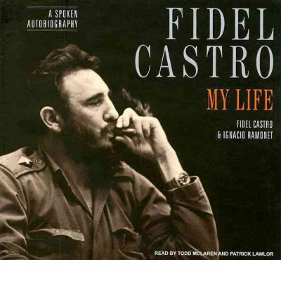 a biography of fidel castro Fidel castro, the communist revolutionary who presided over cuba for nearly half a century, has died at the age of 90 castro's younger brother raul, who succeeded him as cuba's president in 2008, announced the news on cuban state television late friday night.