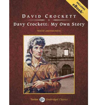 an introduction to the life and history of david Unlike today's history writing, wherein factual accuracy and impartiality of  and  its divinely established temple worship as the center of religious life for the   from the chronicler's point of view, the reigns of david and solomon were the  ideal.
