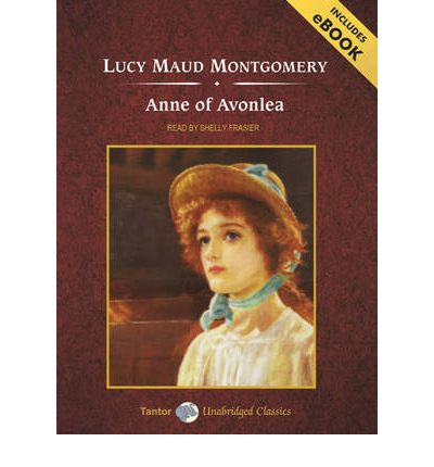 Of anne avonlea pdf