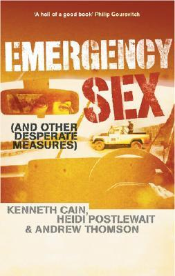 Emergency Sex