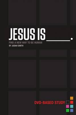 da jesus book pdf download