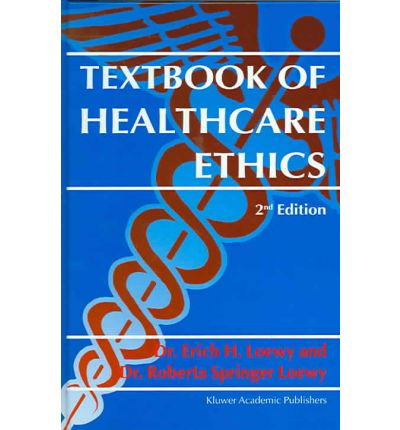 an introduction to medical ethics and malpraxis in the united states Legal, ethical, and safety issues † the healthcare industry is one of the most regulated industries in the united states † the national defense authorization act of 2008 allows an employee to take from medical malpractice lawsuits introduction.