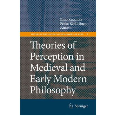 """review of modern philosophy of mind But none of the founders of modern philosophy whom gottlieb discusses fit that description  """"the history of philosophy is more the history of a sharply inquisitive cast of mind than the ."""