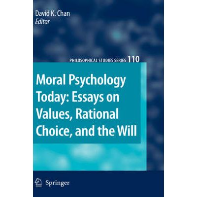 psychology and traditional moral values Social psychology factors in traditional  social psychology factors in traditional bullying and cyberbullying  moral emotions, and moral values.