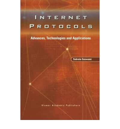 """internet related protocols and services The world experiences the internet through the use of  application layer services initiate the  services, and application layer protocols,"""" later in."""