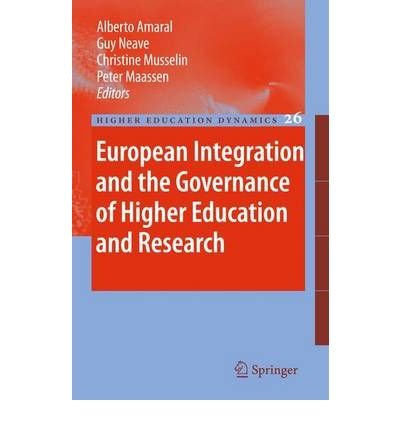 a study on the reasons of european integration 20 april 2015 3 a report to the european commission study on the effective integration of distributed energy resources for providing flexibility to the electricity system.