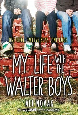 My Life with the Walter Boys