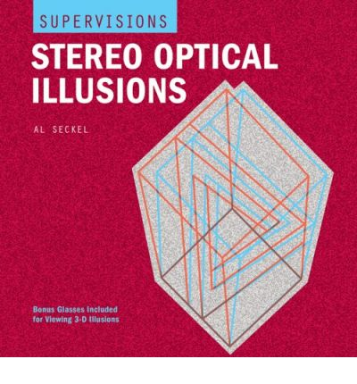 Stereo Optical Illusions
