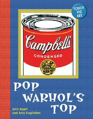 Pop Warhol's Top
