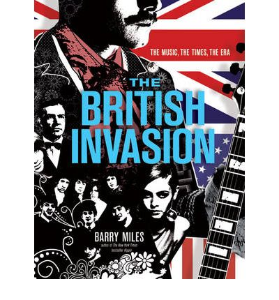 """the british music invasion the effects """"so the british invasion was more important as an event, as a mood: than as music"""" (bangs, 171) this was the british invasion i wasn't just about the music."""