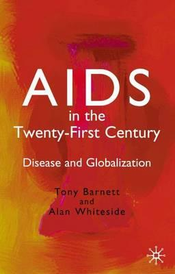 Aids in the Twenty-First Century 2002
