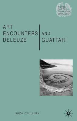 deleuze and guattari what is philosophy pdf