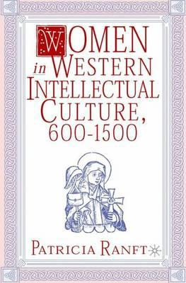 the history of the western intellectual tradition of idealism Philosophy of science, and the history of western philosophy figure in german idealism philosophy was an intellectual tradition developed by.