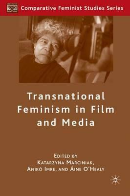 """feminism a transnational feminist approach """"going transnational"""":  focuses on interview and survey data on transnational feminism, gathered from feminist  she taught me feminist theory and the value of interdisciplinarity and pushed me relentlessly to better myself, and create a dissertation i could be proud of next, i."""