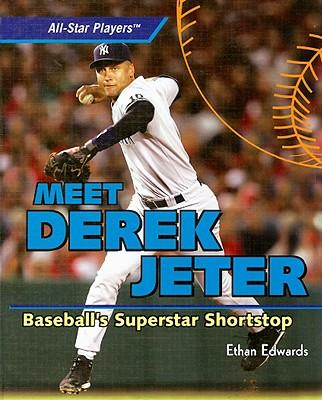 how can meet derek jeter
