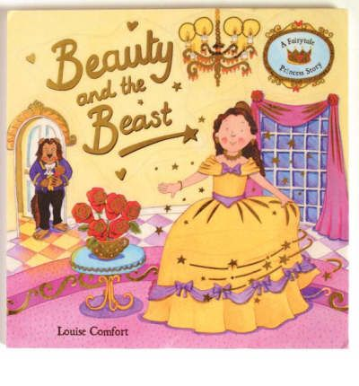 the message of the fairytale beauty and the beast Jaylene vega, 15, from lexington, kentucky was thrown a lavish beauty and the beast-themed quinceañera by her parents advertisement home uk fairy tale.