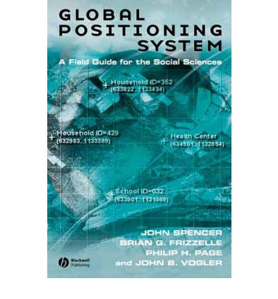 research papers global positioning system What is a gps how does it work answer: the gps, or global positioning system, is one of the hottest technologies around, and no wonder consider these diverse uses: minnesota scientists use gps to marine archaeologists use gps to guide research vessels hunting for shipwrecks gps data has revealed that mt.