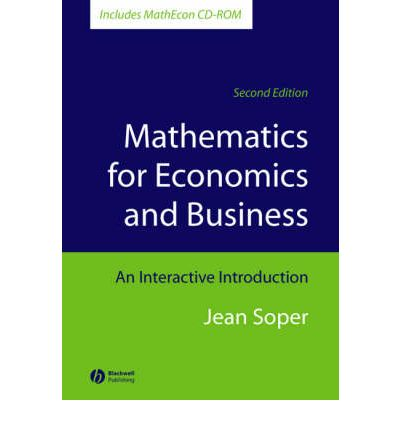AND ECONOMICS FOR THE OF PRACTICE BUSINESS STATISTICS
