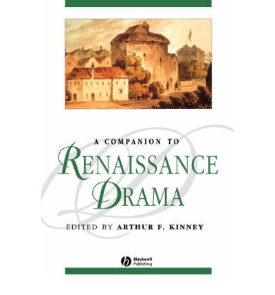 renaissance drama English renaissance drama grew out of the established medieval tradition of the mystery and morality plays these public spectacles focused on religious subjects and.