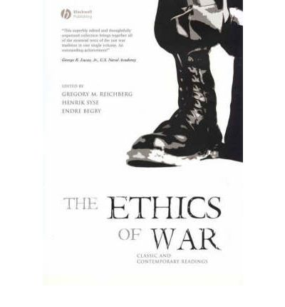 "ethics war 09022010 is modern ""total war"" ethical  for a number of years i have struggled with the ethics of modern ""total"" warfare–the idea defended long ago."