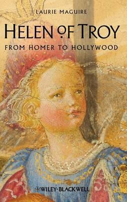 Helen Of Troy Essays (Examples)