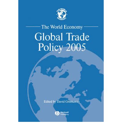 the global economy and international trade Free trade is the unrestricted  in modern international trade,  rising support for protectionist policies in countries around the world will hamper global.