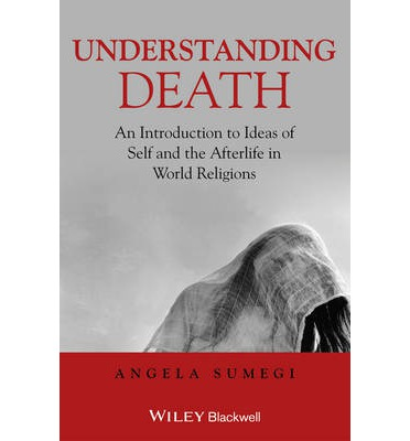 understanding the jewish views of death and dying This book is a must for pre-registration students wishing to gain greater understanding of the  death, dying and bereavement  course death and dying,.