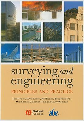 Surveying and Engineering