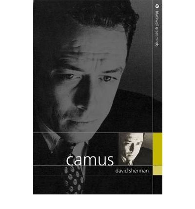 a book analysis of the plague by albert camus This practical and insightful reading guide offers a complete summary and analysis of the plague by albert camus it provides a thorough exploration of the novel's plot, characters and main.