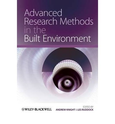 advanced research methods This book is suitable for research in social science subjects such as sociology  and psychology humanities subjects such as history and human geography.