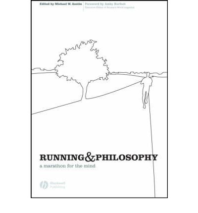Running and Philosophy