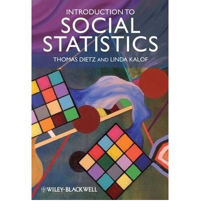 Introduction to Social Statistics : The Logic of Statistical