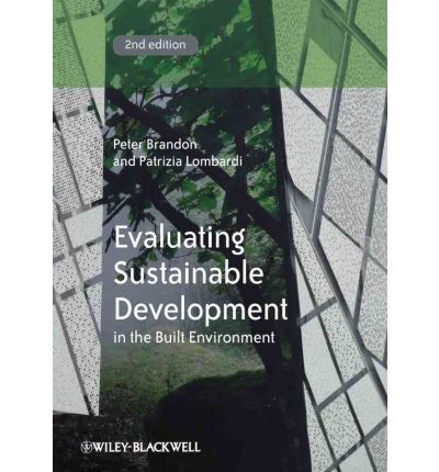 economics for the built environment Environment and economics  inter alia, built-up areas,  this study identifies the potential for improving resource efficiency in the built environment.